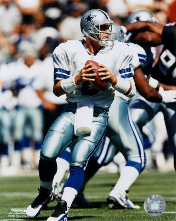 an overview of the legendary dallas cowboys in american football Football 'the dallas cowboys,' by joe nick patoski  after surviving competition from another crew named the texans — this one in the upstart american football league — it went on to win .