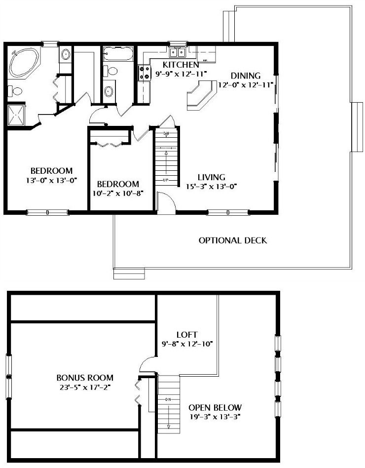 lewistown in 2019 farm modular home floor plans basement house plans house floor plans. Black Bedroom Furniture Sets. Home Design Ideas