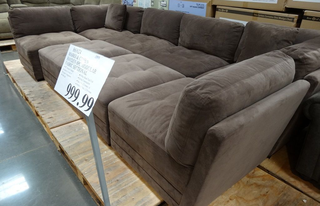 Image Result For Costco Sectional 999 Modular Sectional Sofa Sectional Sleeper Sofa Sectional Sofa