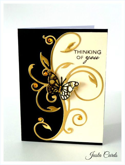 Justa cards handmade greeting cards blog cards pinte justa cards handmade greeting cards blog more m4hsunfo