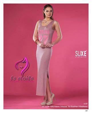 #fashion #style #homewear www.etoilefashions.net www.facebook.com/le.etoilefashions code: 4127 size: M-L-XL price: