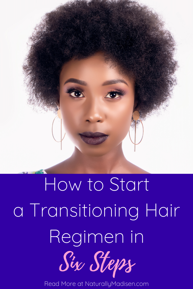 5 Quick Easy Hairstyles For Short Natural Hair Twa South African Natural Hair Blogg Short Natural Hair Styles African Natural Hairstyles Natural Hair Twa