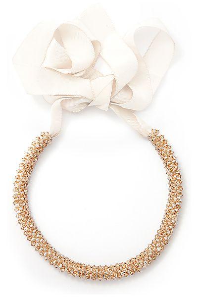 Jewellery by Kirt Holmes