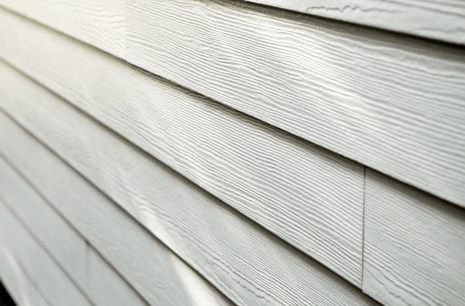 12 Vinyl Siding Styles Photos Of Profiles And Textures In 2020 Siding Styles Dutch Lap Vinyl Siding Vinyl Siding Styles