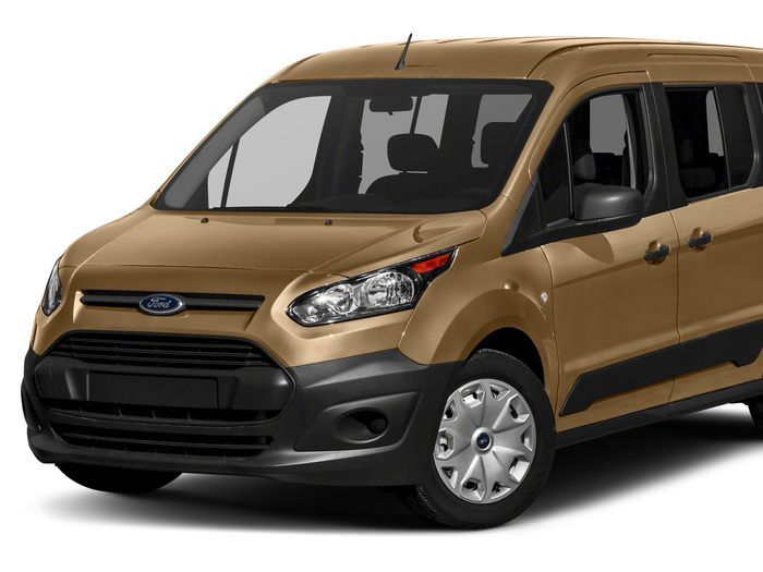 Xl Wagon Lwb2016 Ford Transit Connect Photos Ford Transit Car