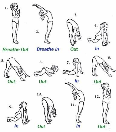 warm up  basic yoga poses quick yoga yoga poses for men