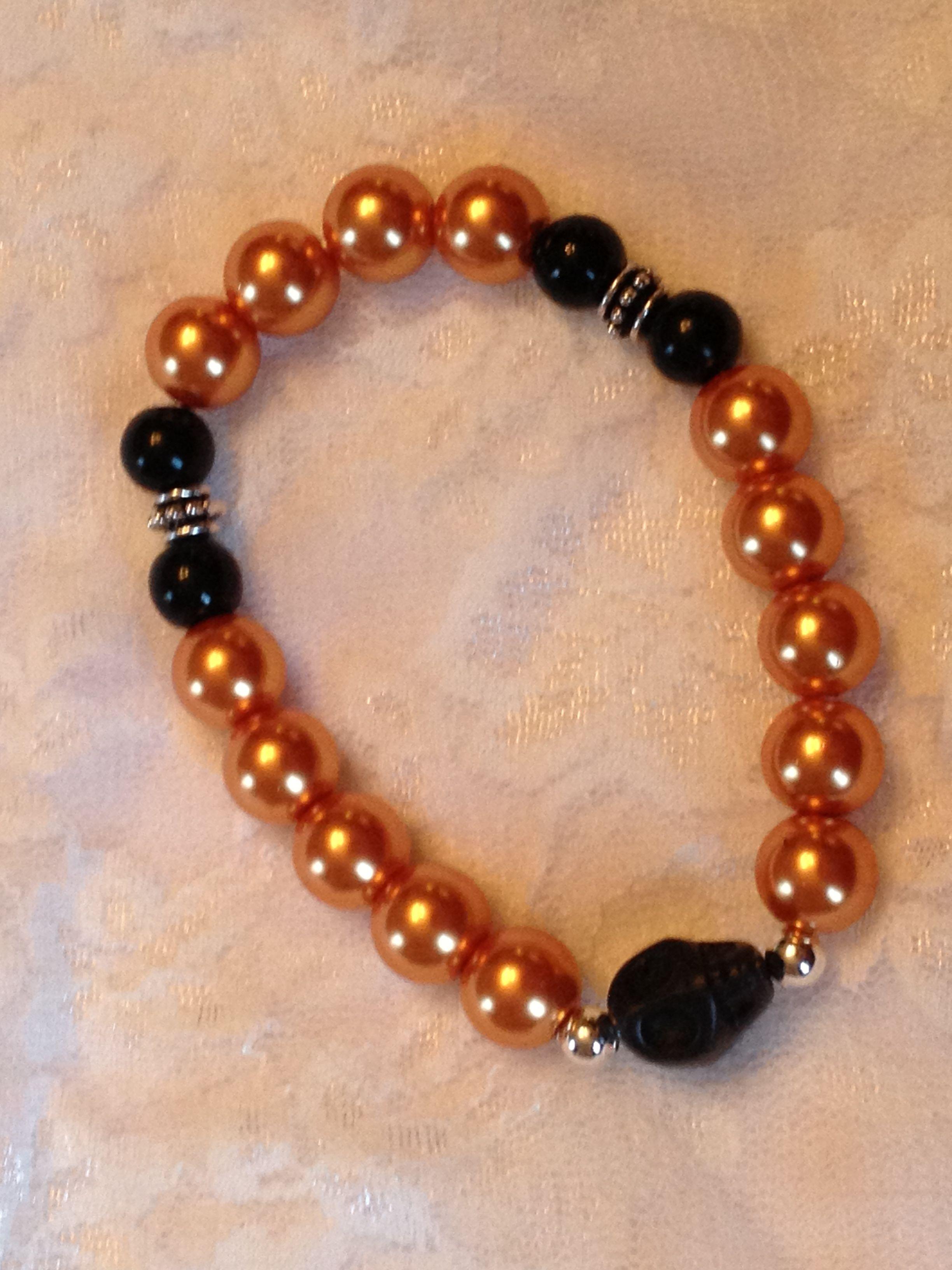 #armband#smycken #romantik#byme#myownbrand