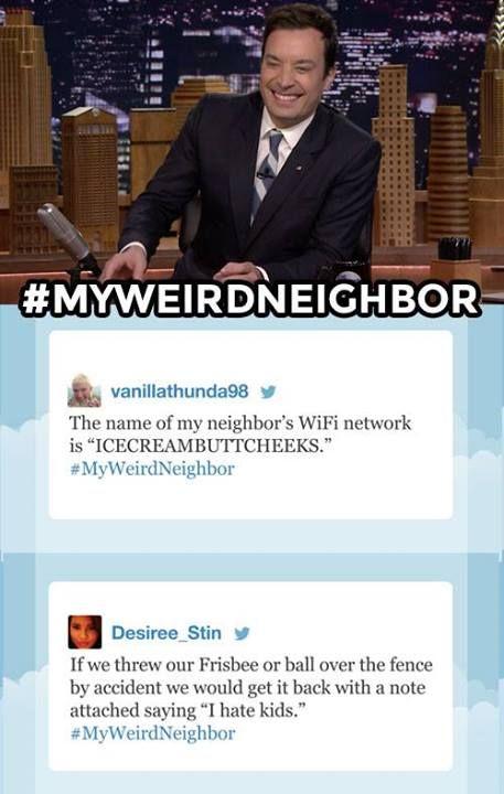 Funny Meme Hashtags : The tonight show starring jimmy fallon hashtags