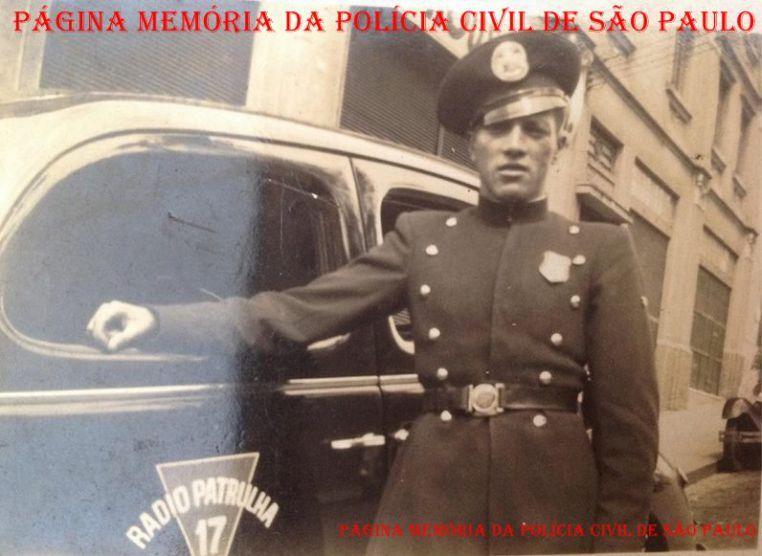 1503811 469659033156673 1436060918 N Sao Paulo Historia Do