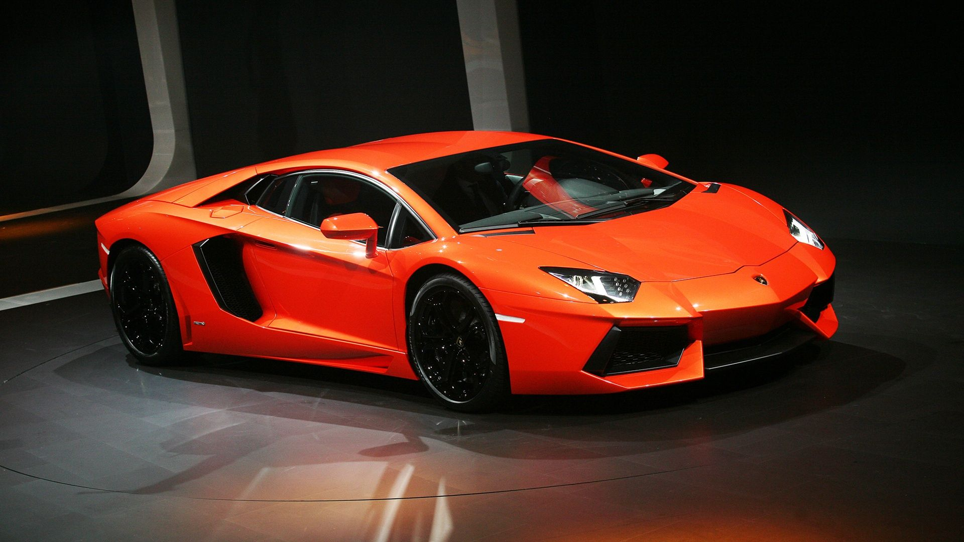 Hd Wallpaper Lambhorgini Aventador Wallpaper Sports Car Wallpaper Lamborghini Aventador Sports Car Photos