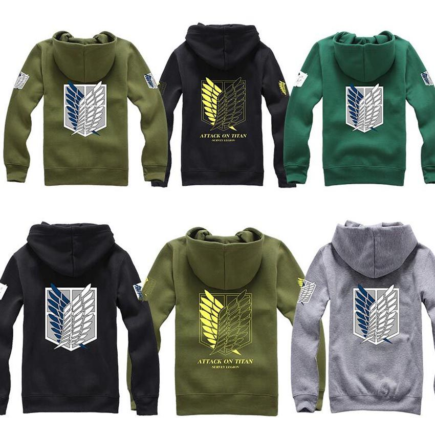 Cheap hoodies and sweaters buy quality sweater top