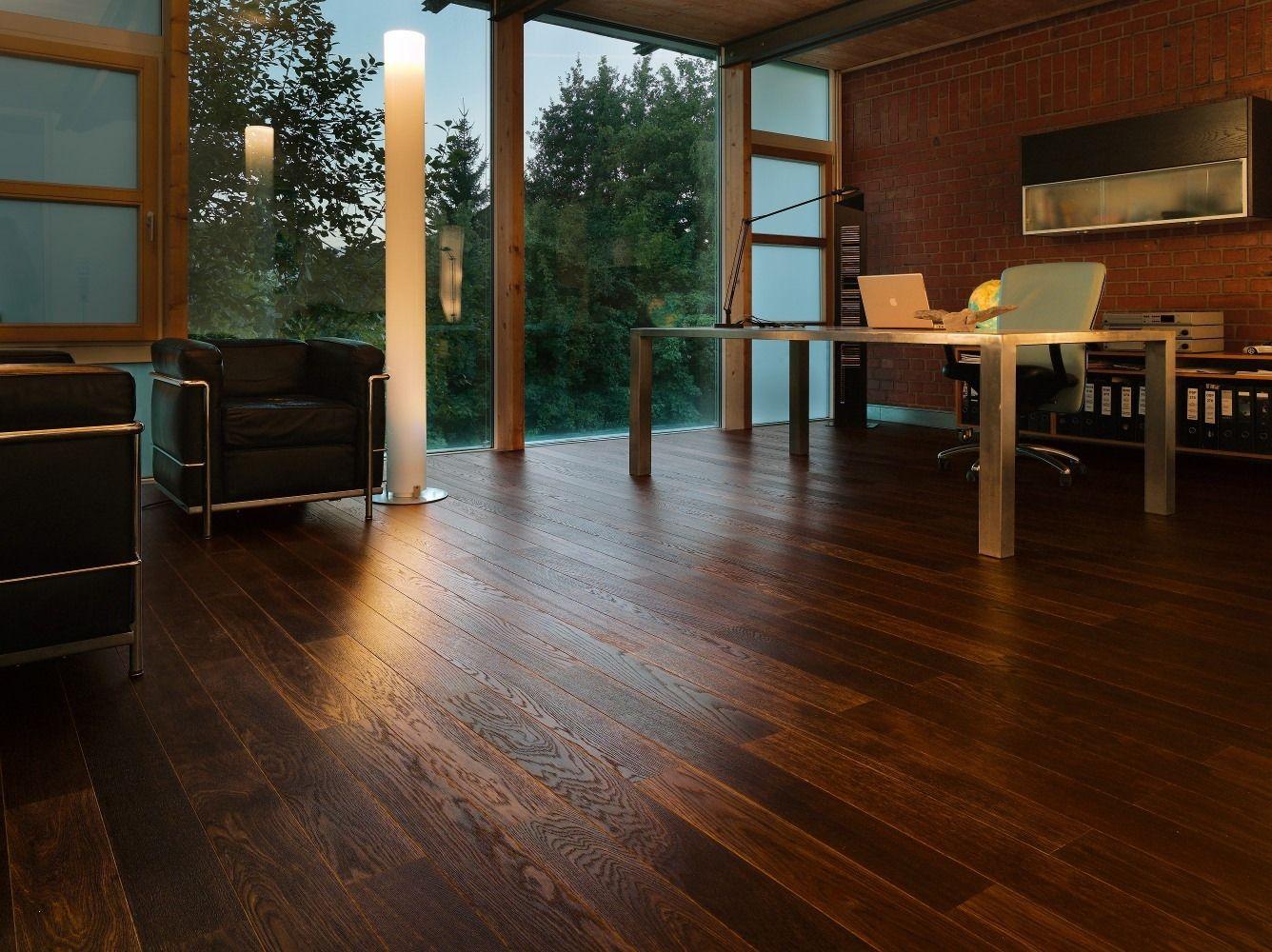 32 Elegant Küche Holzboden Engineered hardwood flooring