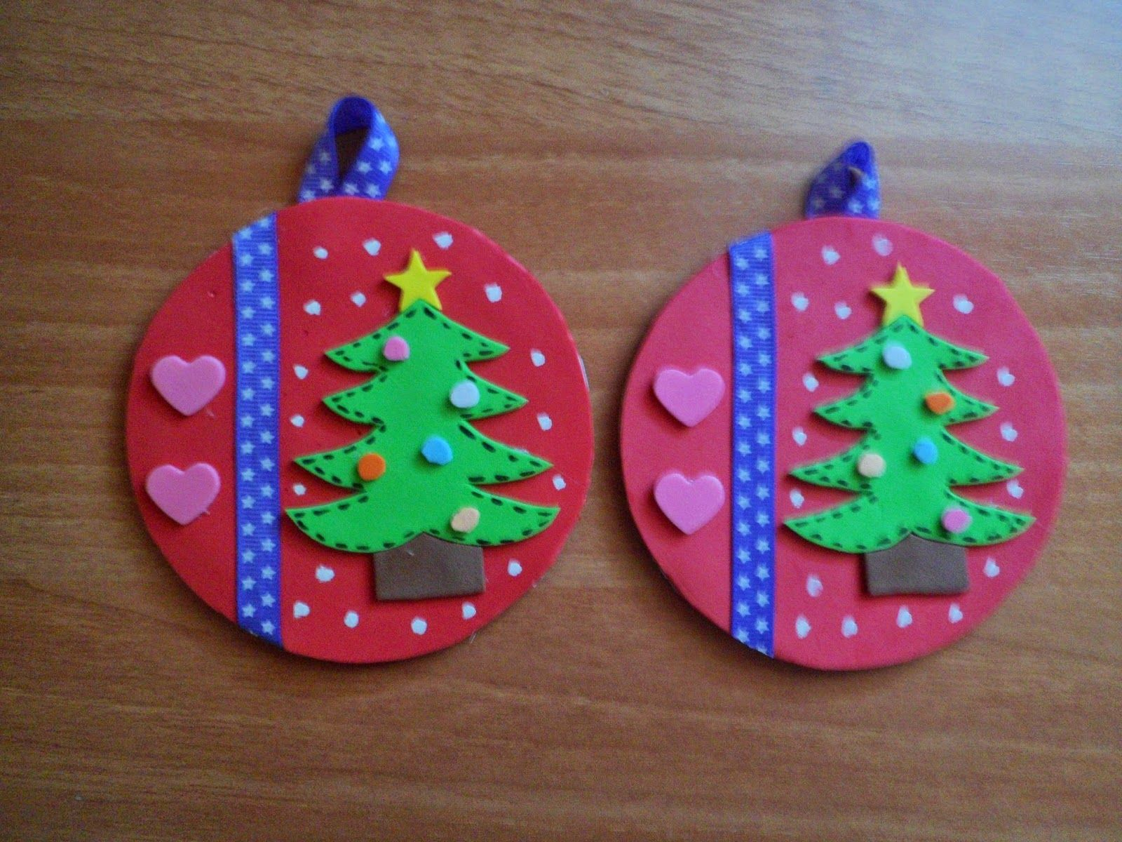 Adornos navidad 4 pascua pinterest adornos navidad - Plantillas adornos navidenos ...