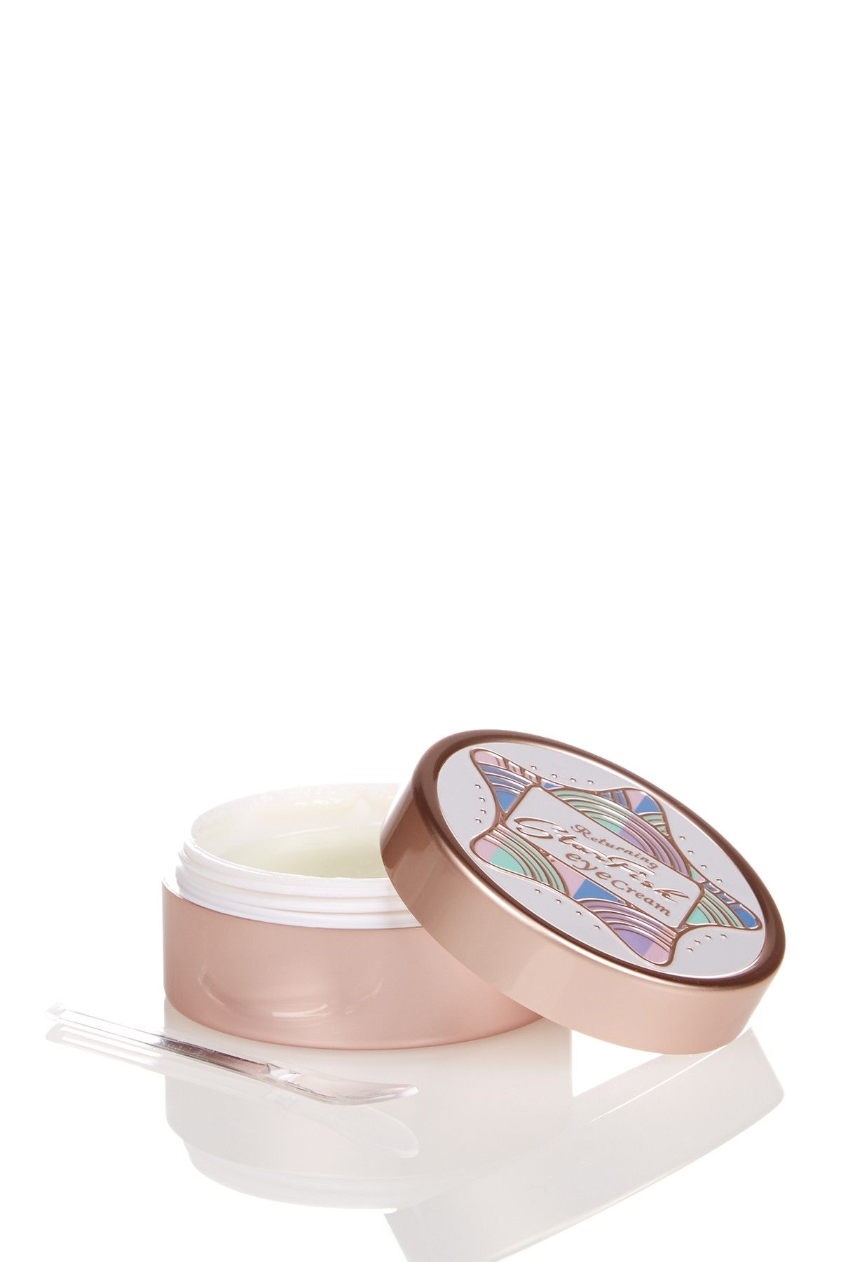 As seen on Hautelook: In love with this Starfish extract Eye Cream from Peach & Lily