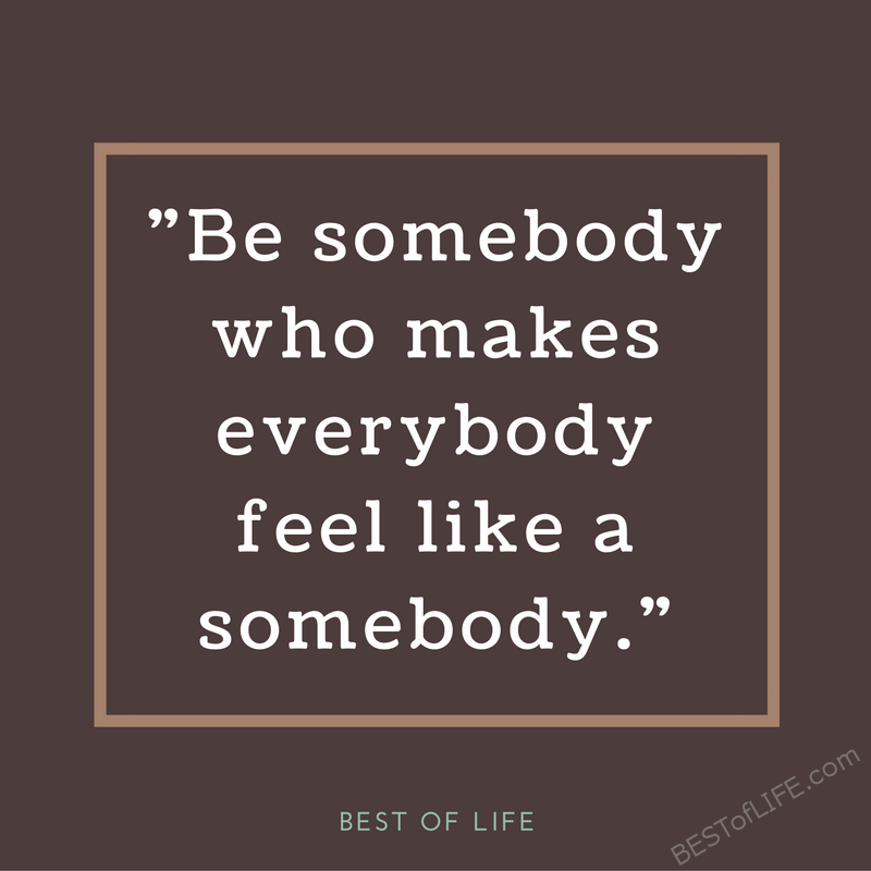 Quotes To Make You Think Best Positive Quotes To Make You Smile  Senior Quotes Parent .