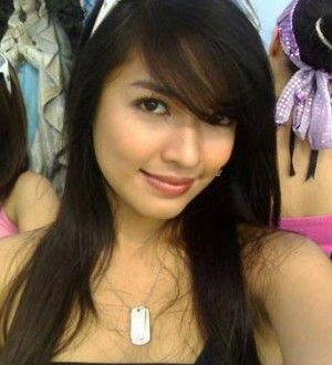 Philippines girls dating in usa
