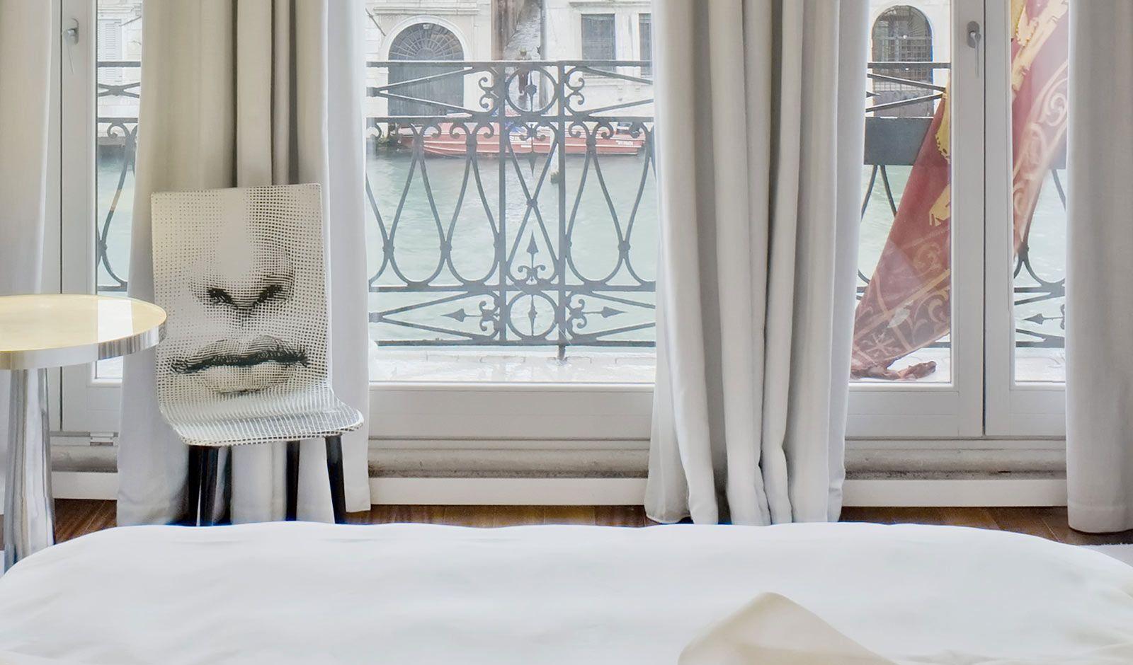Palazzina G Venice Luxury Hotel Pinterest Designermobel Einrichtung ...