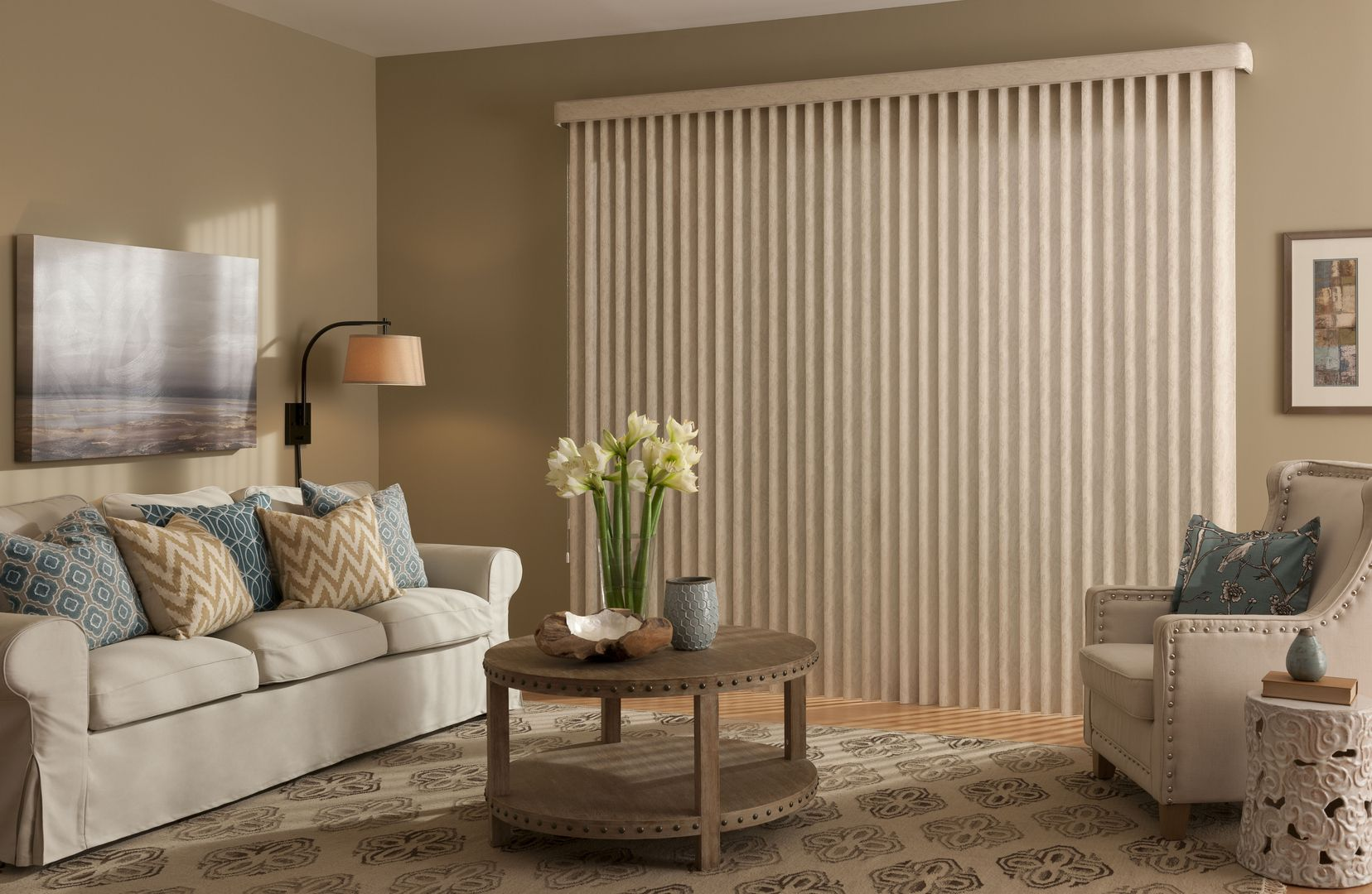 replace win blinds myhomedesign a battery alta honeycomb van go
