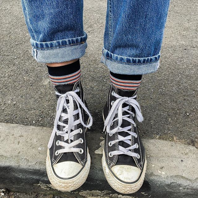 Fashion, Converse, Retro Outfits