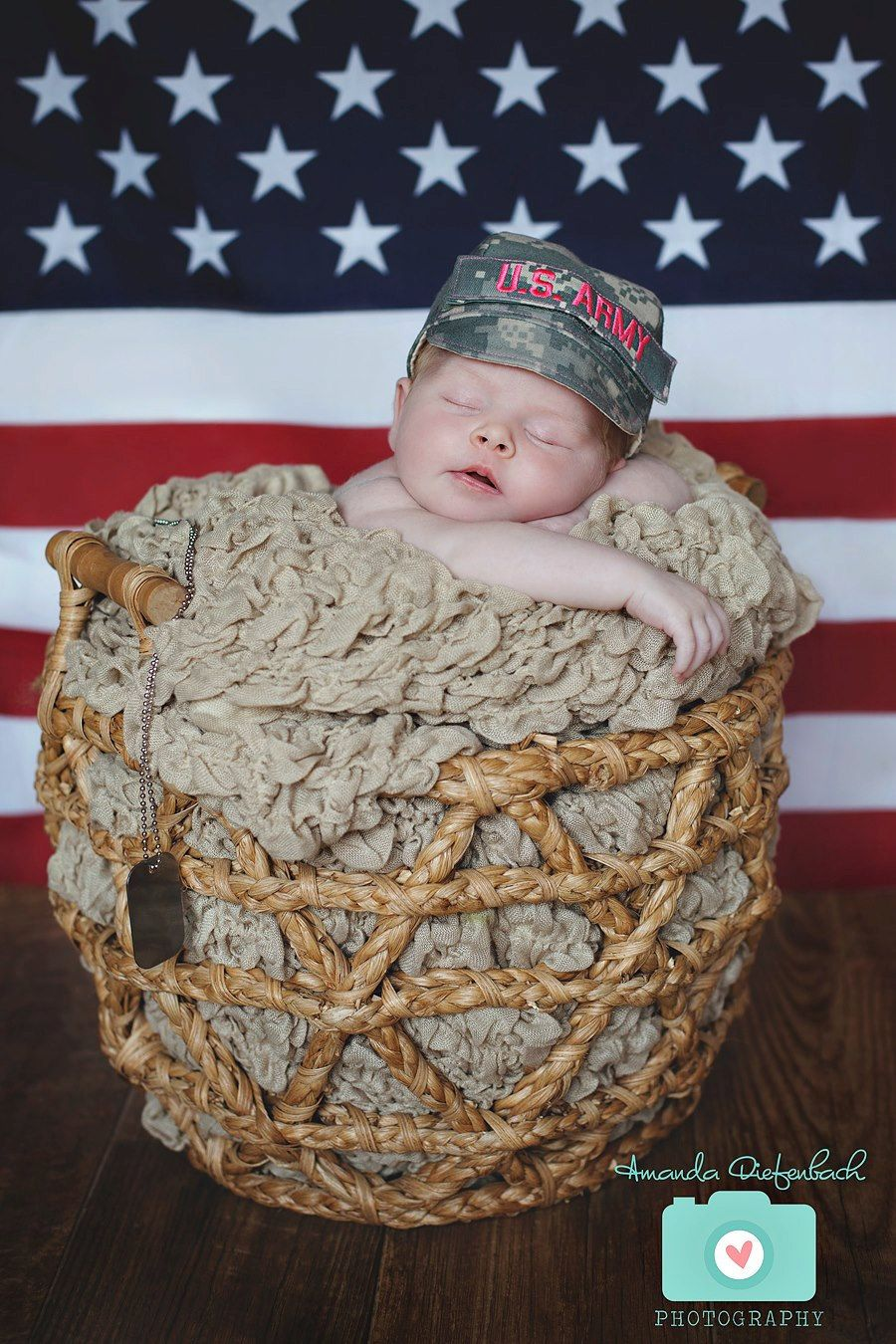 f9a58955d ARMY ACU Baby Military Caps