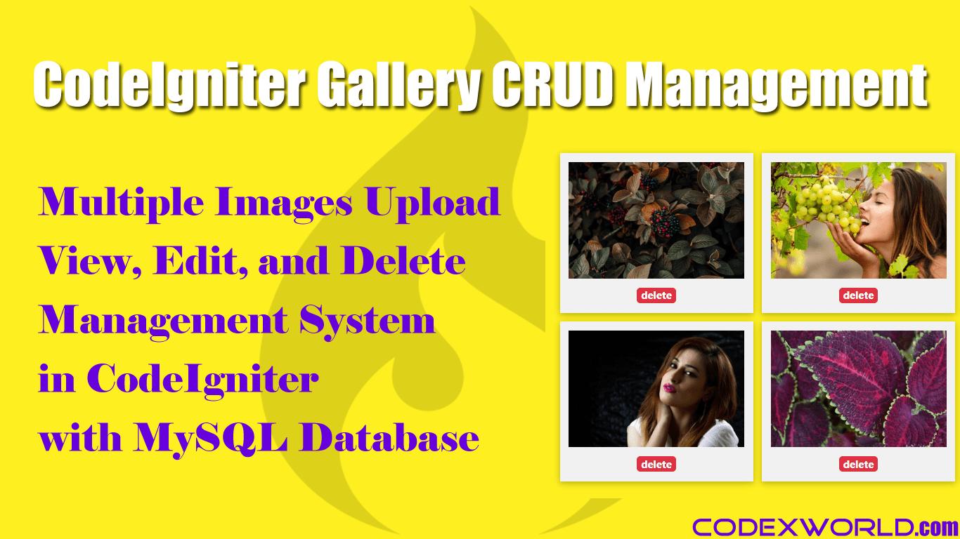 97a6e102721dd26970a0285ea2512ced - Azure Application Gateway Url Redirect