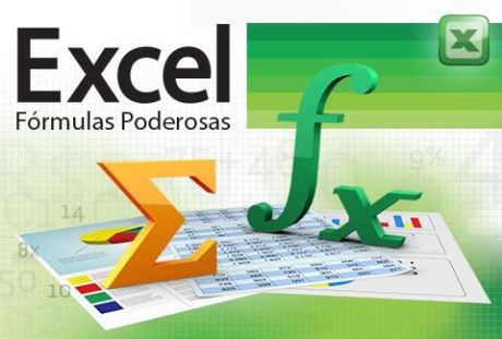 Excel is fantastic tool for number crunching PivotTable, it is