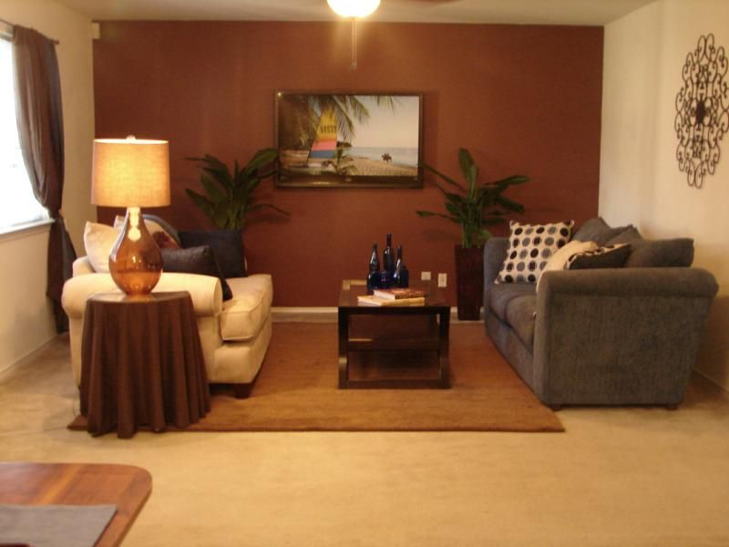 painting ideas for living room Room painting ideas concept