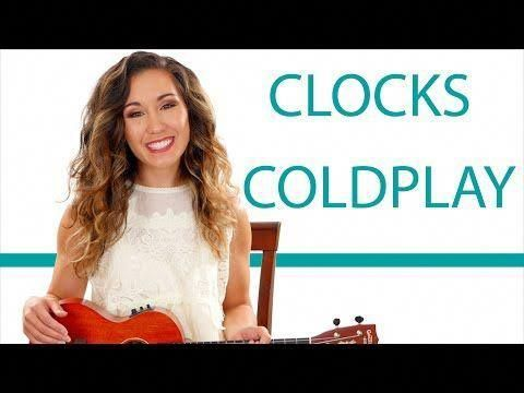"""Clocks"""" sheet music 34 arrangements available instantly musicnotes."""