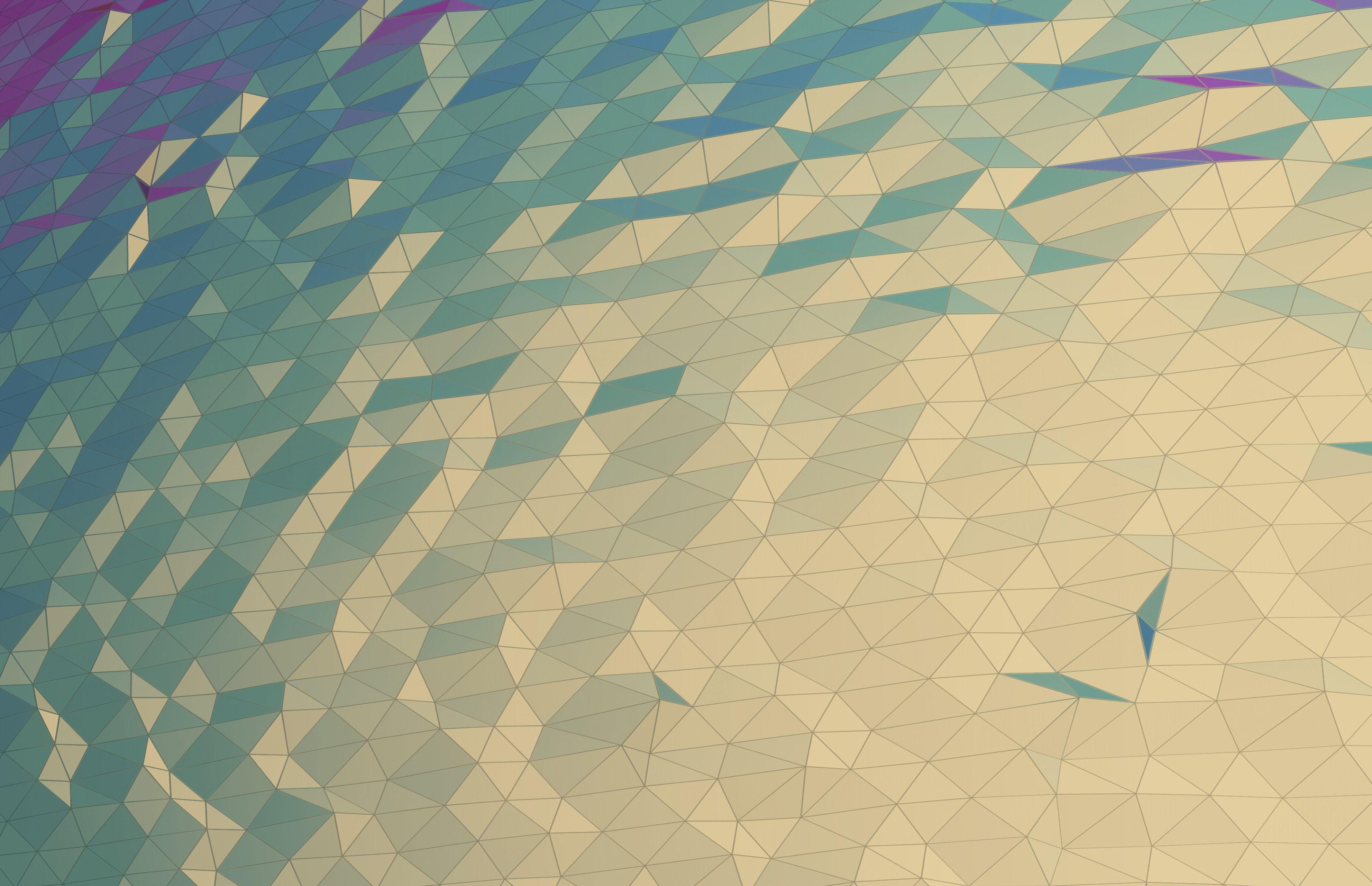 aqua watermelon wallpaper abstract wallpapers wallpapers for desktop