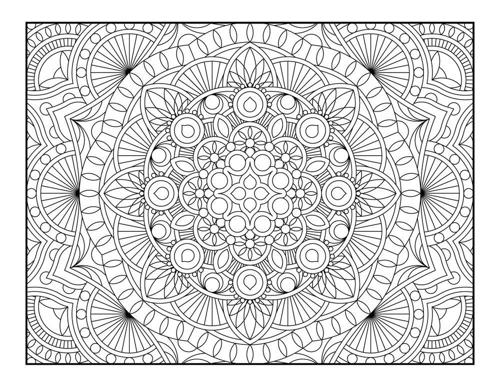 Pin On Coloring Sheets Recess