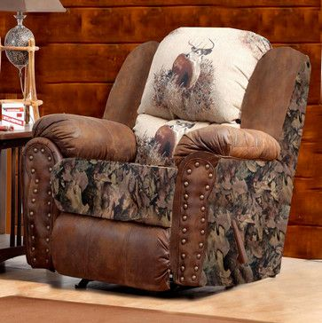 Love This Chair Living Room Sets Furniture Oversized Chair