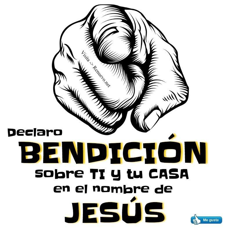 bendicion1