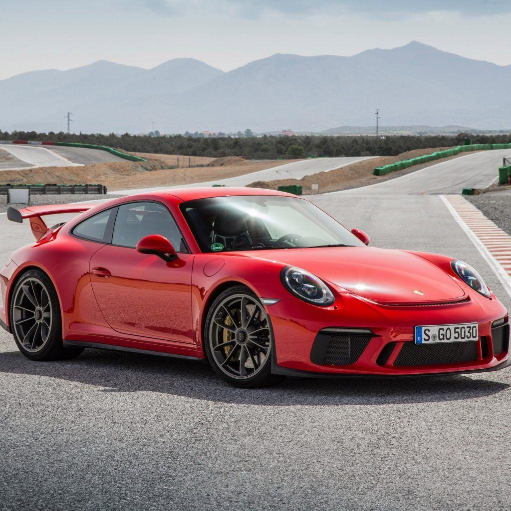 Porsche Car Wallpaper: Porsche: History, Models, Icons, Photos, & More