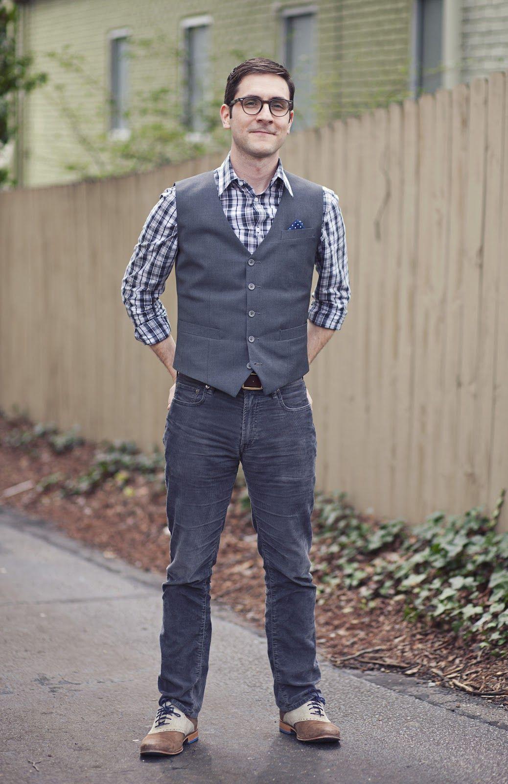 c2586408e8 cute look - fashion via FOLK Sharp Dressed Man, Well Dressed Men, Modern Man