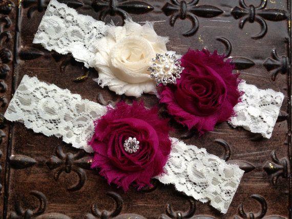 Best 25 Cranberry Wedding Ideas On Pinterest Cranberry