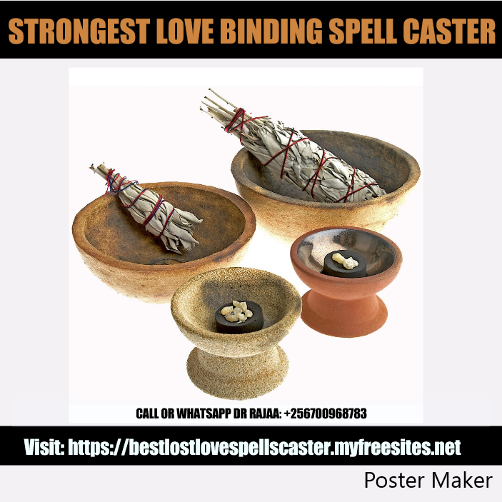 Binding Love Spells In United States (USA) Call