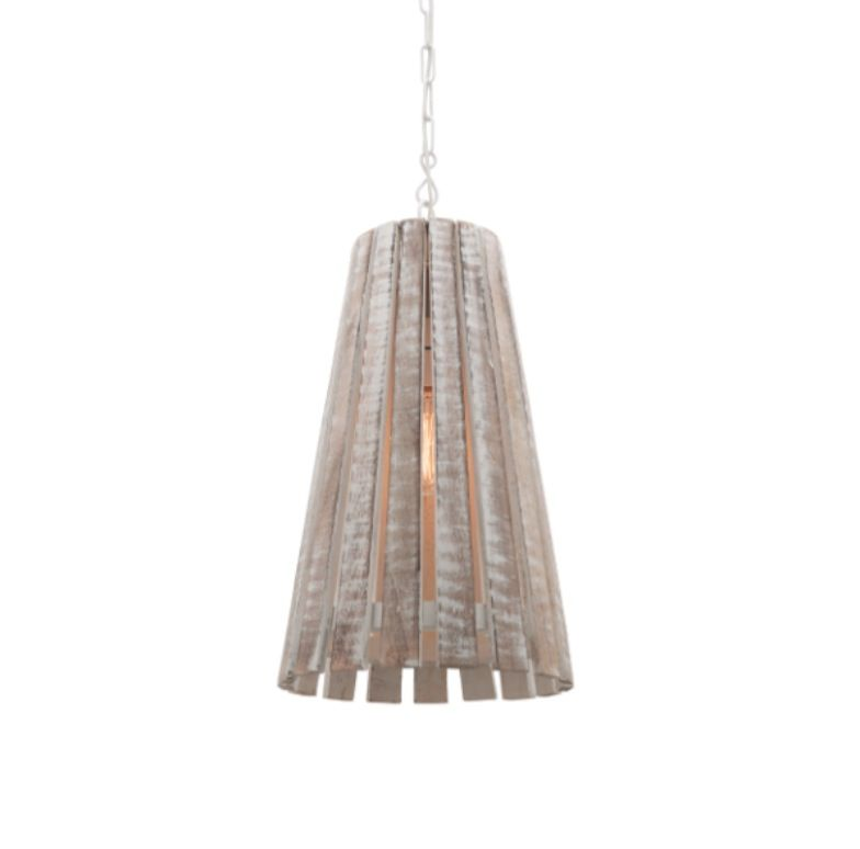 Copenhagen small pendant light white washed timber mercator mg4921s copenhagen small pendant light white washed timber mercator mg4921swh 21900 aloadofball Image collections