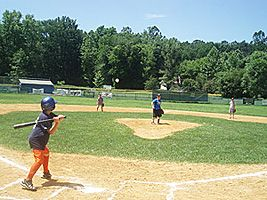 Youth Baseball Youth Baseball Play Baseball Baseball