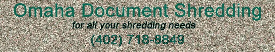 8 best Ventura Shredding Service images on Pinterest Book jacket - best of shredding certificate of destruction sample
