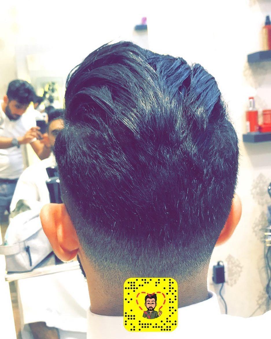 قصات بوي قصات حلاق حلاقة ستايل ستايلات Hairtreatment Hairstyle Haircolor كرياتين كرياتين الشعر التالف Fashion Men 2014 Hair Beauty Beautiful Gif