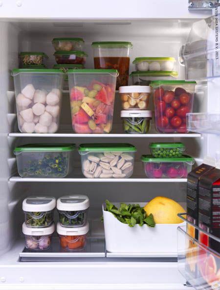 comment bien conserver ses légumes au frigo ? | frigo, légumes et