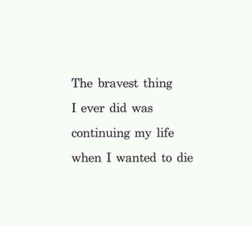 Sad teen quotes – Artofit