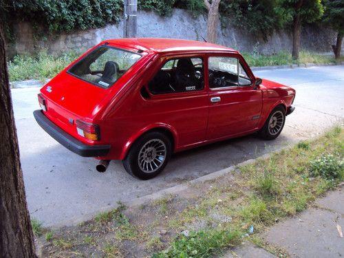 Fiat 147 Club Pesquisa Google Carros Nacionais Carros Carros