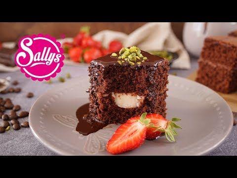 Youtube Blechkuchen Pinterest Kuchen Desserts Und Sweet Recipes