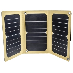 12 Survivors Solarflare 16 Solar Panel In 2020 Best Solar Panels Solar Solar Panels