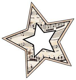 Sheet Music Clip Art - Royalty Free - GoGraph