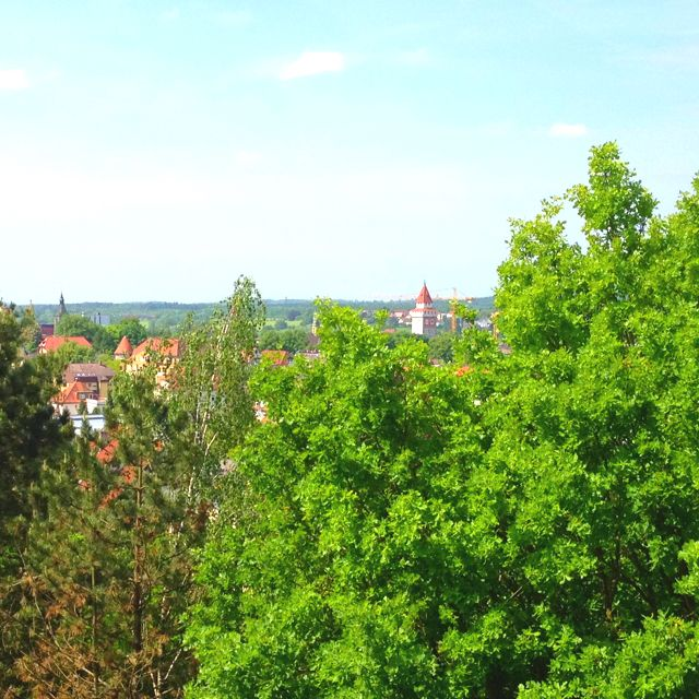 #ravensburg