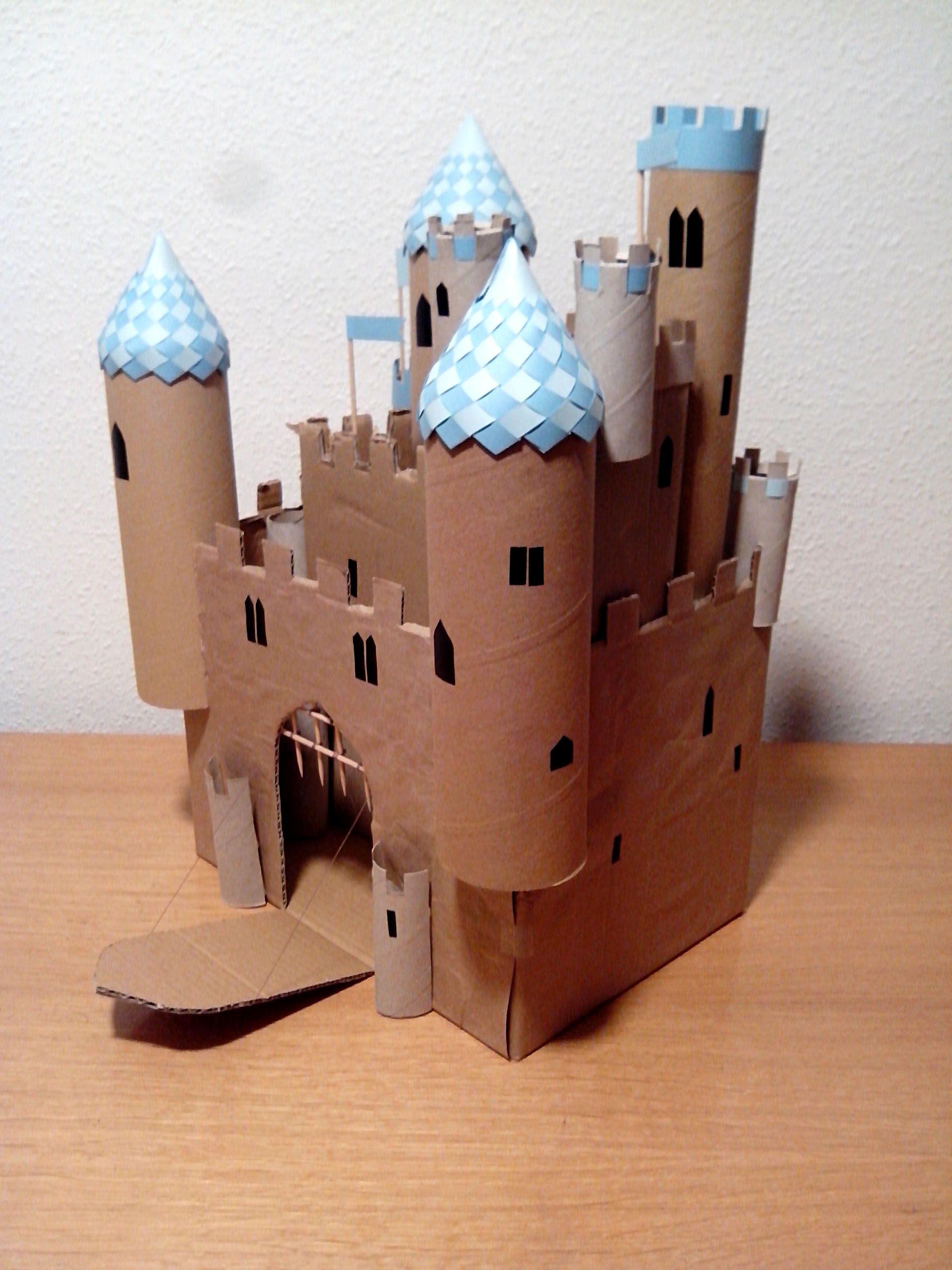 13-11-castillo-6.jpg (1920×2560) | Cole Lucia | Pinterest