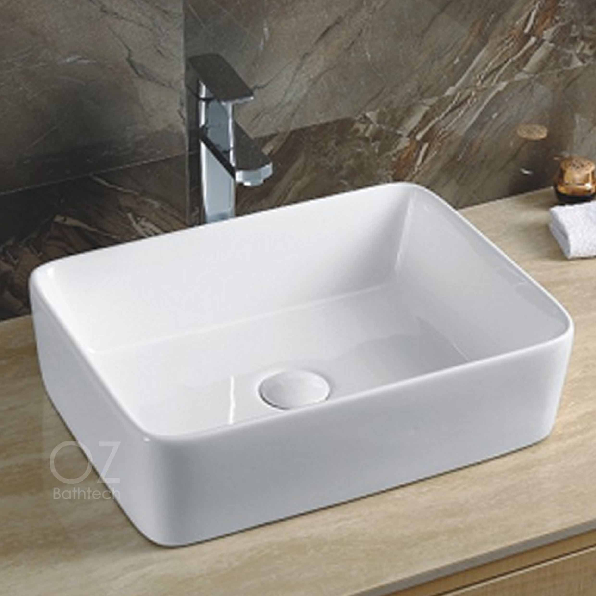 Bathroom Sink Dreamyperson Luxury Above Counter Bathroom Sinks