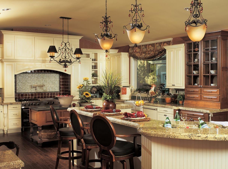 Pin de zack brown en interior decoration ideas | Pinterest